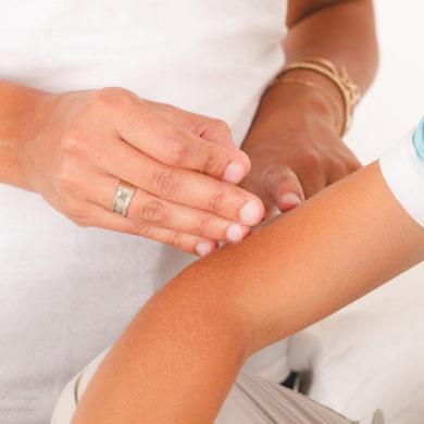 חבילות טיפולים בהנחה (5%) – טיפול יחיד | מרכז דפנה